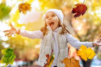 Autumn Pic